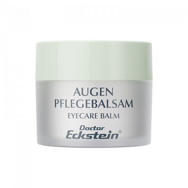 02210 - Eye Care Balm 15 ml