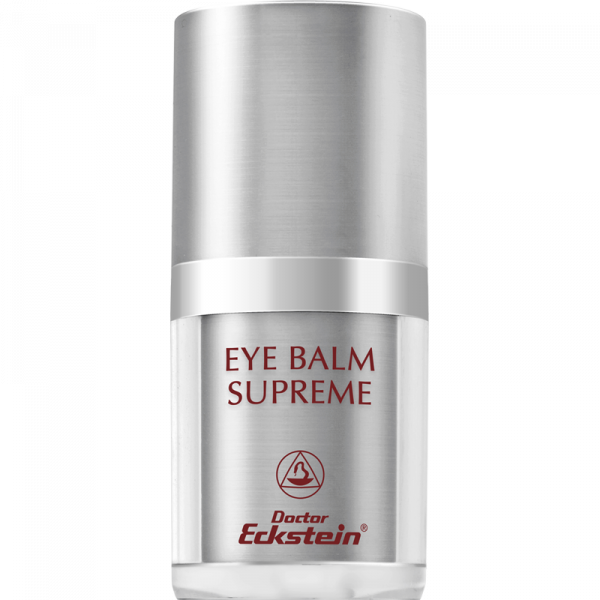 02260 - Eye Balm Supreme 15 ml