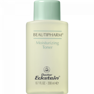 03130 - Beautipharm® Moisturizing Toner 200 ml