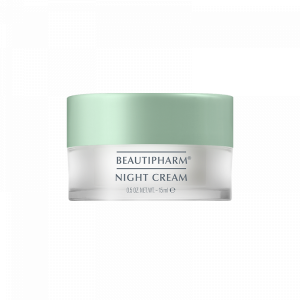 031703 - Beautipharm® Night Cream 15 ml
