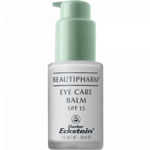 03190 - Beautipharm® Eye Care Balm 30 ml