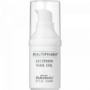 04830 - Beautipharm® Lecithin Nail Oil 15 ml