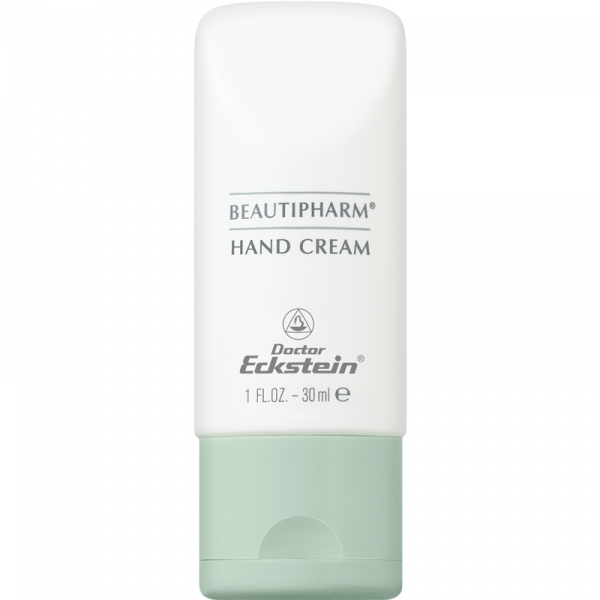 048503 - Beautipharm® Hand Cream 30 ml