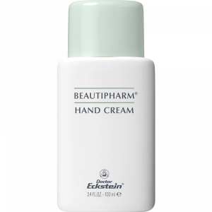 04850 - Beautipharm® Hand Cream 100 ml