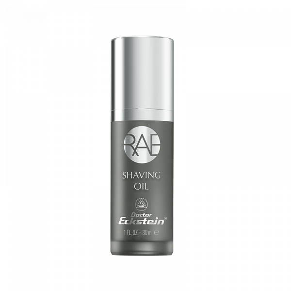04910 - RAE Shaving Oil 30 ml