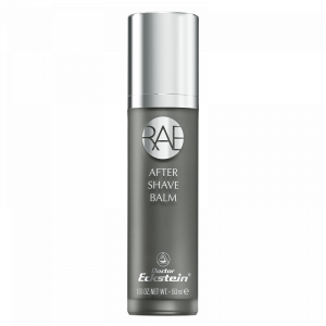 04930 - RAE After Shave Balm 50 ml