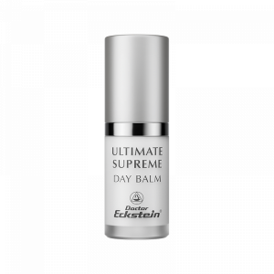 056003 - Ultimate Supreme Day Balm 15 ml