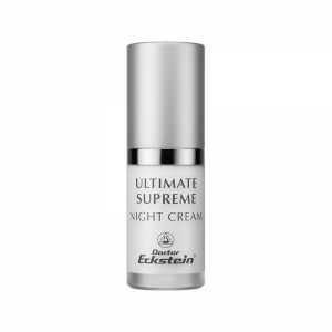 056103 - Ultimate Supreme Night Cream 15ml