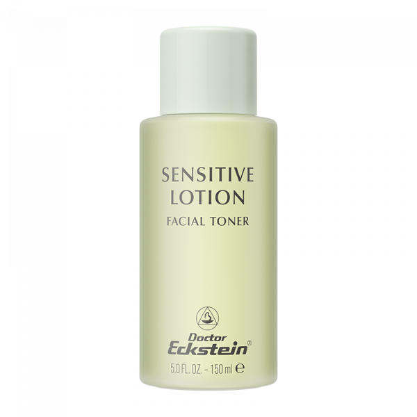 2574 - Sensitive Lotion 150 ml