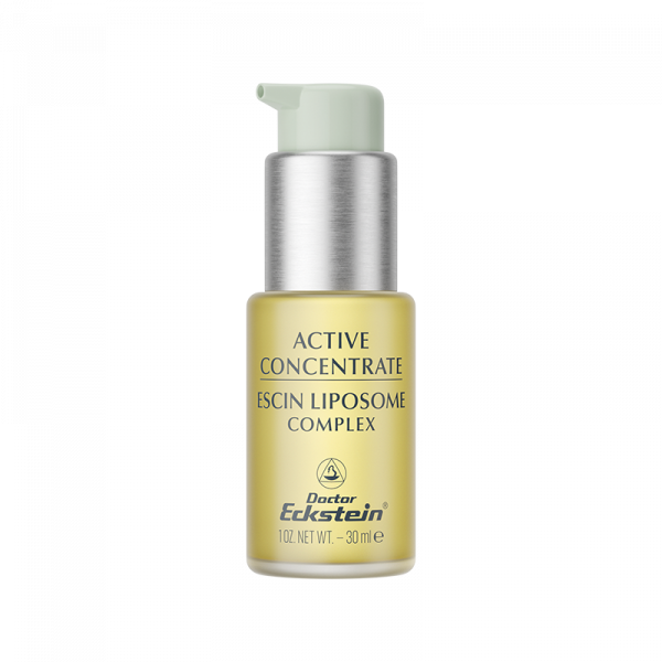 3504 - Active Concentrate Escin Liposome Complex