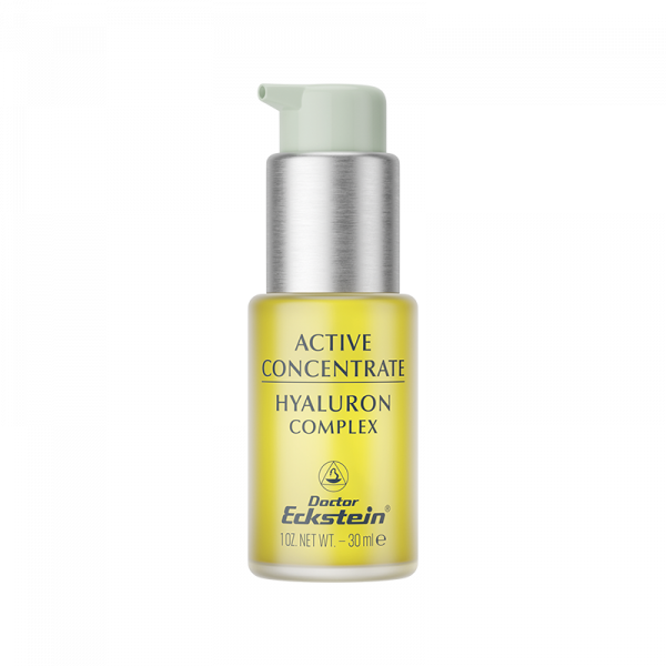 3592 - Active Concentrate Hyaluron Complex 30 ml