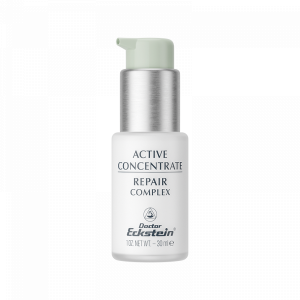 3595 - Active Concentrate Repair Complex 30 ml