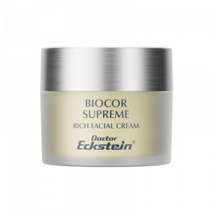 5516 - Biocor Supreme 50 ml