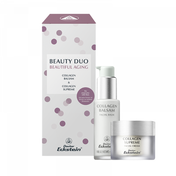 90008 - Beauty Duo Collagen